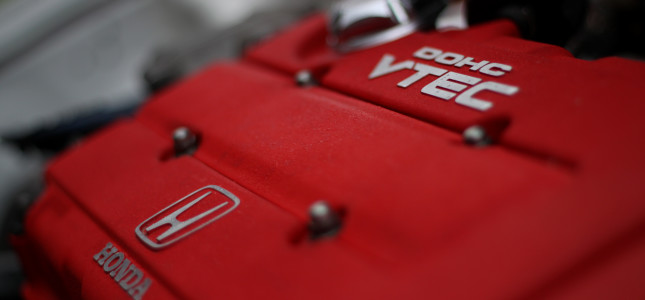 vtec-daily-engine-wallpaper
